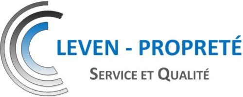 Entreprise de nettoyage professionnel en Loire Atlantique 44