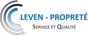 Qui est l'entreprise de nettoyage à Nantes