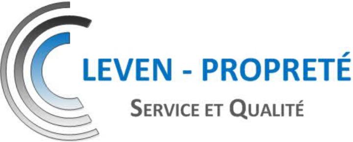 Choisir la société de nettoyage Leven Propreté à Nantes